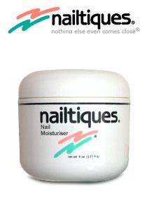 nailtiques2