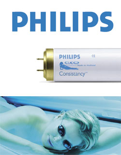 philipstan2