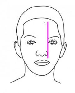 eyebrowstart